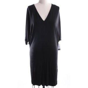 All Saints Dresses & Skirts - All Saints Black Candace Dress