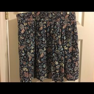 Old Navy Dresses & Skirts - Sale! Old Navy skirt with pockets