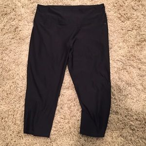 RBX Pants - RBX plus size workout pants 2X gently used
