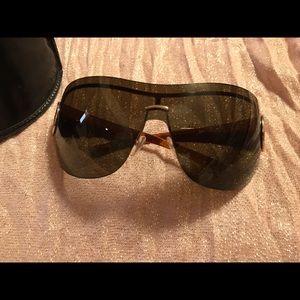 Gucci Sunglasses  GG 2711/S