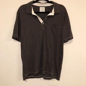 Billy Reid Other - Billy Reid Men's Polo