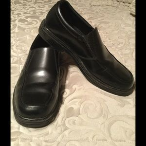 Nunn Bush Other - Nunn Bush Dress Shoes