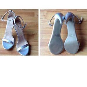 Wild Pair Shoes - Brand New Heels