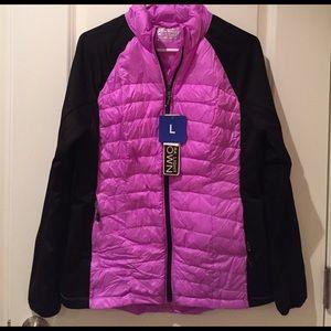 32 degrees Jackets & Blazers - Waterproof jacket