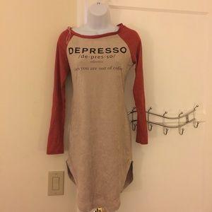 Fashion Nova Dresses & Skirts - So cute dress