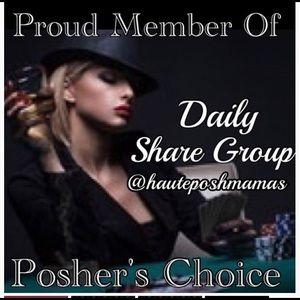 Proud member!