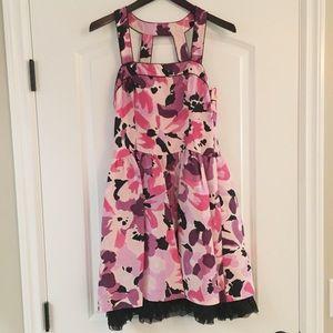 Kensie Dresses & Skirts - Kenzie Floral Dress
