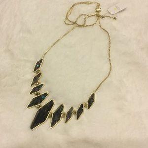 Kendra Scott Jewelry - Kendra Scott Berniece necklace
