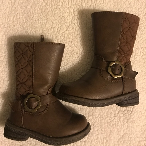 Dunnes Shoes | Girls Boots | Poshmark