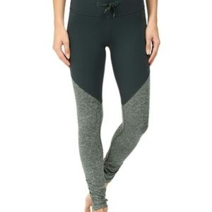 The North Face Pants - The North Face Women's Nueva Leggings