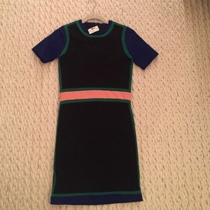 camilla & marc Dresses & Skirts - Body con Dress, size 6, but fits like a 4