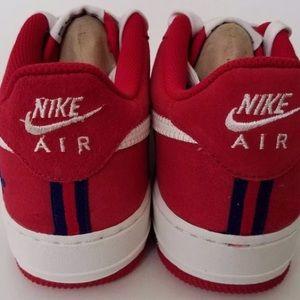 Nike Air Max 1 Mens Marrone E Negozio Di Barbiere Bianco 5mOubhLsN