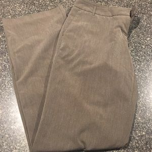 Van Heusen Pants - Van Heusen Dress Pants
