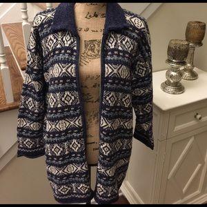 Motherhood Sweaters - 🌺🦋 MOTHERHOOD 🦋🌺 Gorgeous Cozy Sweater