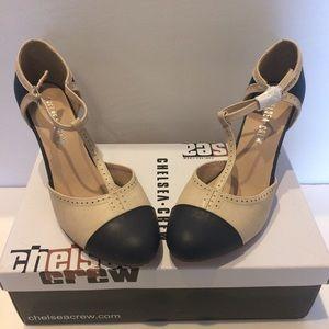 9d8dfc96d68b Chelsea Crew Shoes - Chelsea Crew