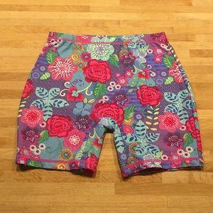 Monsoon Other - Monsoon Swim Shorts