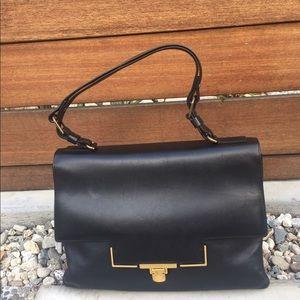 Lanvin Handbags - Lanvin Handbag