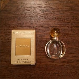 Bulgari Other - Bulgari Goldea Eau de Parfum (0.17 fl oz)