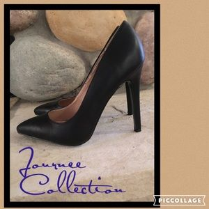 Journee Collection Shoes - NWOT Sexy Heels