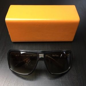 8dfb3c656e01 Paul Frank Accessories - Paul Frank They Call Her Action Sunglasses