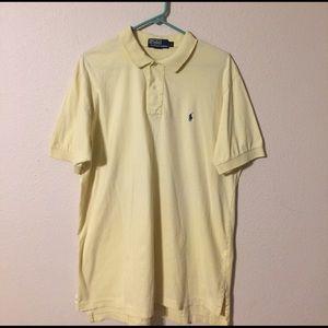 Polo by Ralph Lauren Other - Men's Polo Ralph Lauren Shirt Large