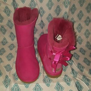 UGG Other - BNIB Uggs