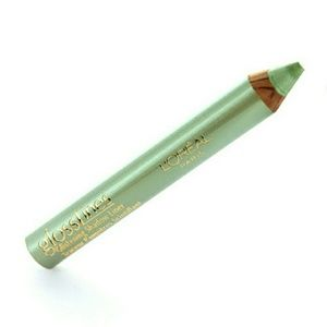 L'Oreal Gloss Lines Glistening Shadow Liner