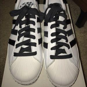 Adidas Shoes - SUPERSTAR ADIDAS