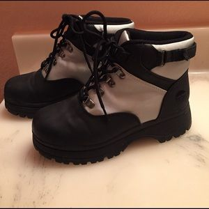 Totes Shoes - Totes Rain & Snow Boots