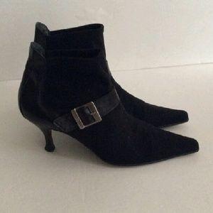 Donald J. Pliner Shoes - Donald J. Pliner booties