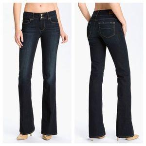 Paige Jeans Denim - Paige 'Hidden Hills' Bootcut Stretch Jeans