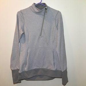 Kyodan Sweaters - Kyodan Sweater