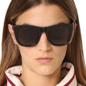 Super Sunglasses Accessories - Super Sunglasses