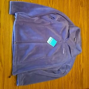 Columbia Jackets & Blazers - Beautiful Columbia Jacket