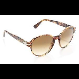 Persol Accessories - Persol tortoise shell sunglasses style 2988-S