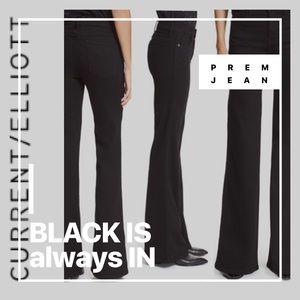 BNWT 🆕Current/Elliott  GIRL CRUSH' Jeans