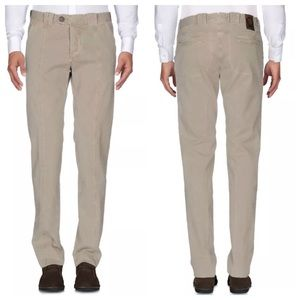 Barba Other - 🇮🇹 Barba Napoli trousers pants Made in Italy