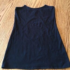 Undercover Mama Other - Undercover Mama large nursing camisole- like new-