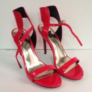 LFL Shoe