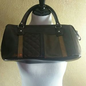 Relic Handbags - Relic Purse