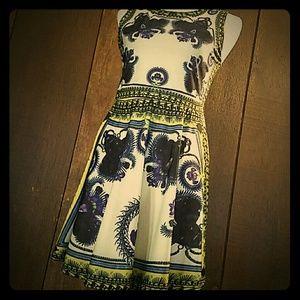 Aryeh Dresses & Skirts - Aryeh tank dress