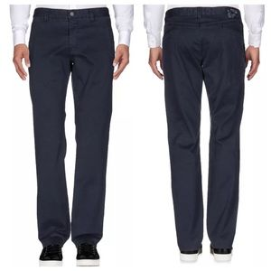 Incotex Other - 🇮🇹 REM COLLECTION ITALIAN TROUSERS