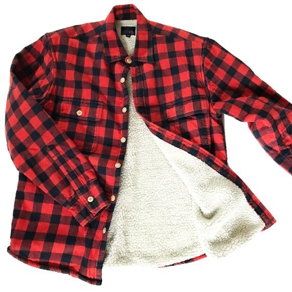 September 2014 Varsity Apparel Jackets
