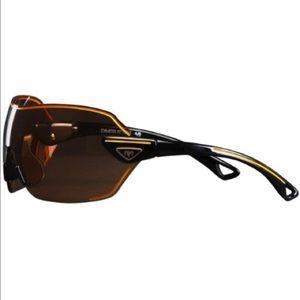 Technomarine Other - Technomarine Dimitri Scuba Sunglasses 06/s
