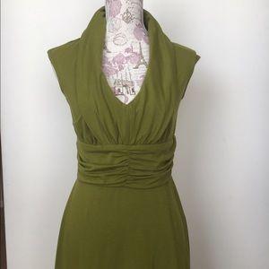 Newport News Dresses & Skirts - Dress