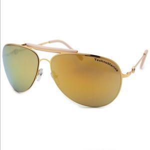 Technomarine Accessories - TechnoMarine Unisex Sunglasses - BRAND NEW