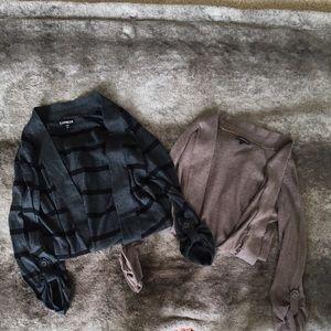 Express Sweater bundle (2)