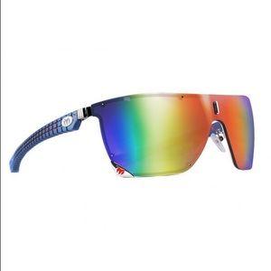Technomarine Other - Technomarine Unisex California Sunglasses