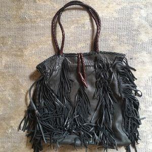 Carla Mancini Handbags - Carla Mancini Audrey bag