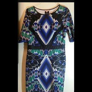 Gibson Latimer Dresses & Skirts - Gibson Latimer sz 14